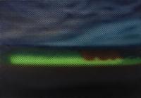 polar lights No.14